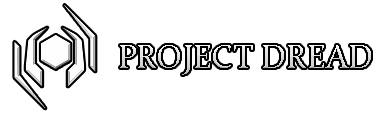 Project Dread